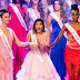 Miss World 2017 Scheds on November 18, 2017