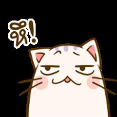 MaiMeow Animation