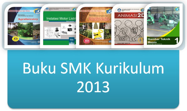 Gratis Buku Kurikulum 2013 Kelas 12 Smk - Sights + Sounds