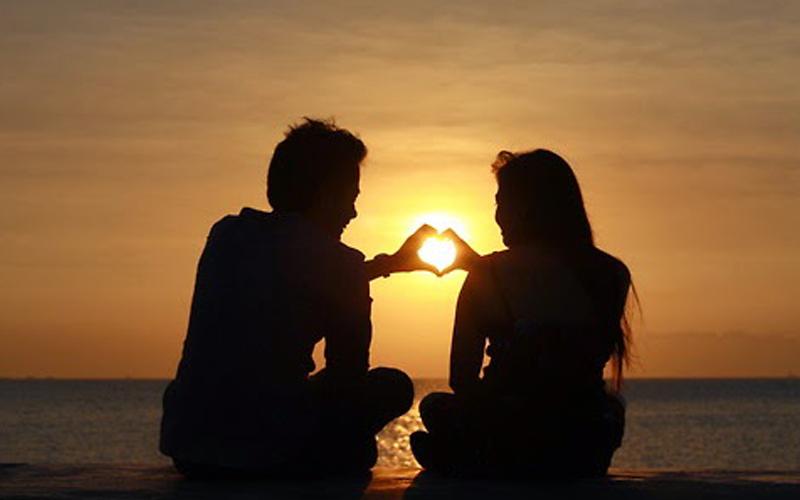 Cerpen Janji Cinta Sejati Bikin BAPER