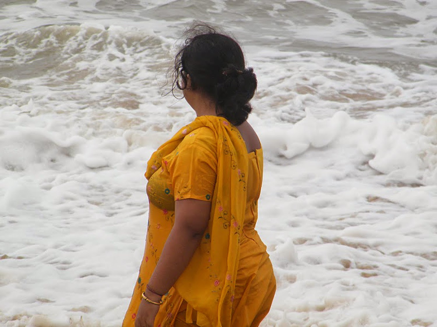 Mallu Kerala Tamil Telugu Unsatisfied Kerala Sex New -9288
