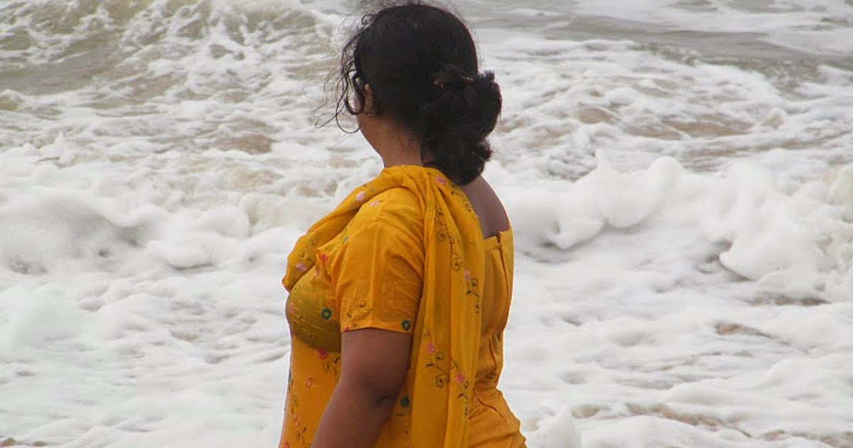 How To Get Contact Mobile Numbers Kerala Sex New 2016 -2684