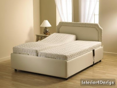 Electric Adjustable Beds For More Comfort And Fun 7