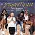 Lerato Mvelase Feat. Mpumi, Professor, DJ Active & Emza - Sthingthing