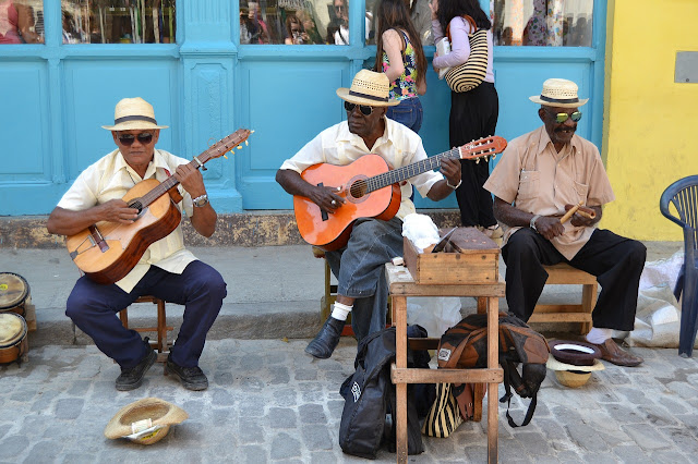 13 Things You Need to Know Before Traveling to Cuba | CosmosMariners.com