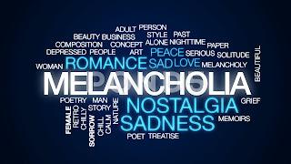 melancholia-www.healthnote25.com