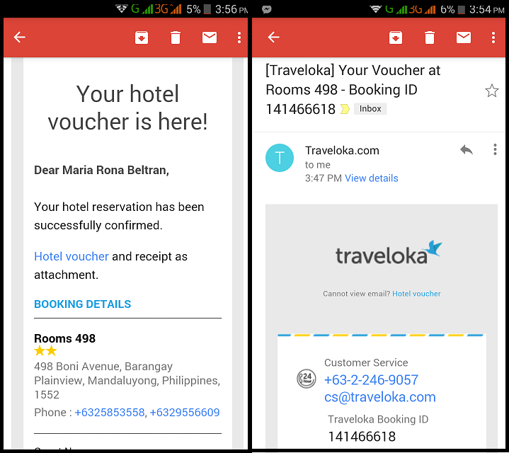 Booking a hotel worth php 600 through traveloka app 7 11 m lhuillier and cebuana lhuillier i hope they add paypal as well since it is also a major form of payment online i used my paymaya account to thecheapjerseys Image collections