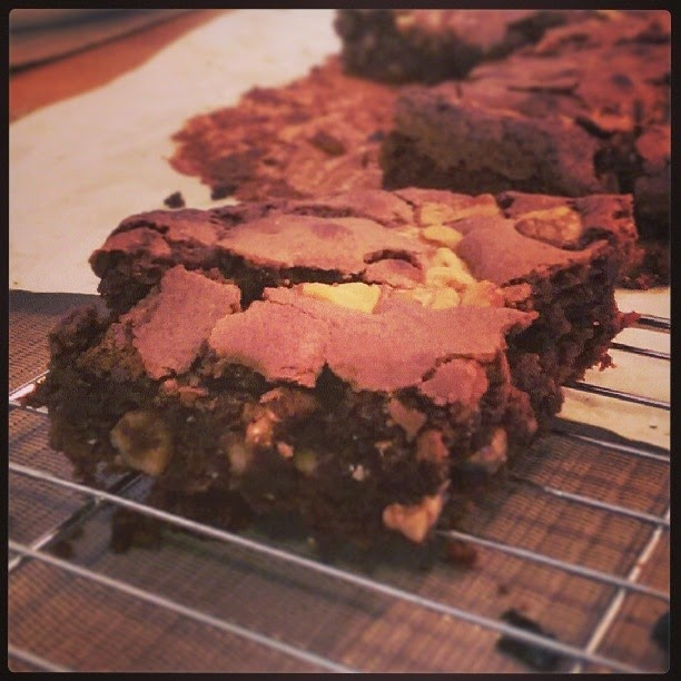 Mattyb Bakes Freds 50 For 50 Mattyb Recommends