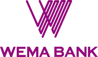 wemabank.com-Ongoing Bank Plc Recruitment 2018 Application process And Requirements For Graduate