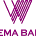 wemabank.com - Wema Bank Plc Recruitment 2018 Application Process And Requirements For Graduate