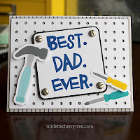 http://underacherrytree.blogspot.com/2016/06/best-dad-ever.html