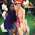 Photogist: Check Out Eku Edewor  At The Lagos Polo Club