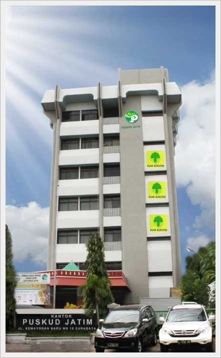 Ppob Bank Bukopin : bukopin, BUKOPIN, PUSKUDJATIM, NUSANTARA