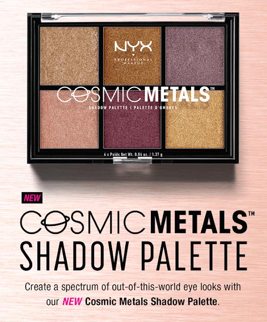 http://www.nyxcosmetics.com/cosmic-metals-shadow-palette/NYX_410.html?utm_source=exacttarget&utm_medium=email&utm_content=cosmicmetalsshadowpalette_body&utm_campaign=2017-02-24_CosmicMetalsShadowPaletteLaunch