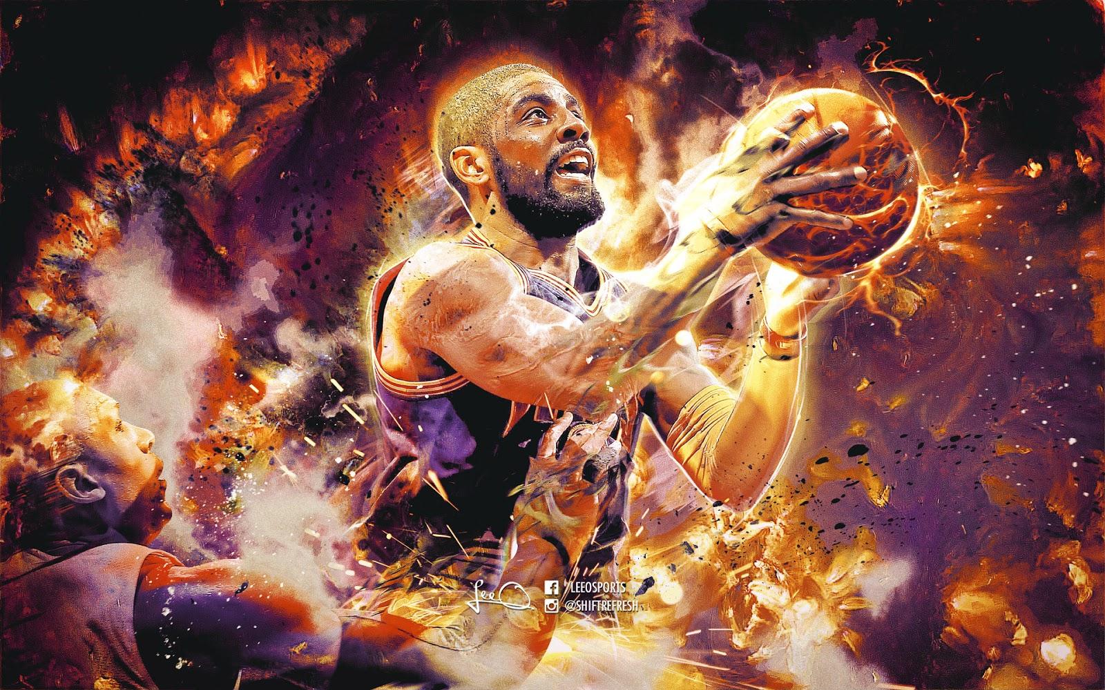 Fond Dcran Basketball Hd Gratuit Fond Dcran Hd