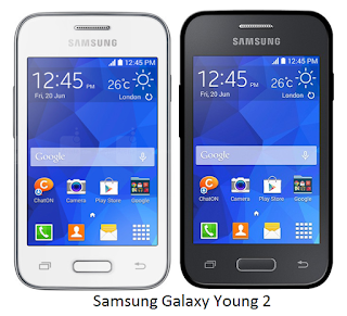 samsung young2