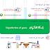 إسالة الغازات Liquefaction of gases