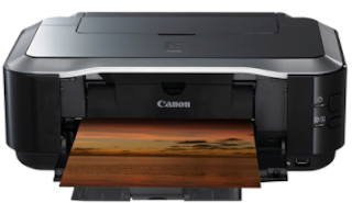 http://www.canondownloadcenter.com/2018/02/canon-pixma-ip4680-printer-driver.html