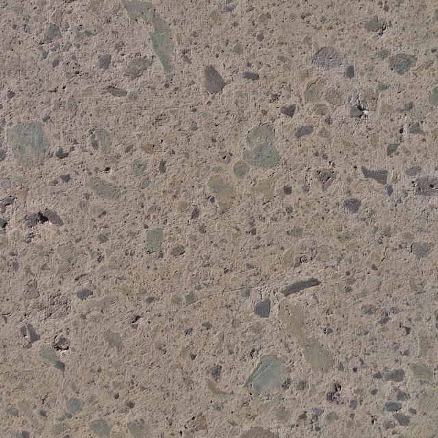 Flat Concrete Texture 3648x3648