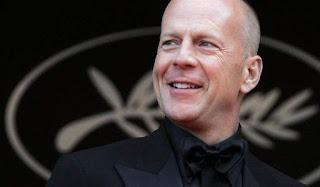 Bruce Willis interpretará al entrenador de Mike Tyson en nueva película