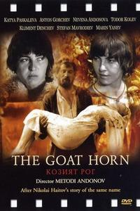Watch The Goat Horn Online Free in HD