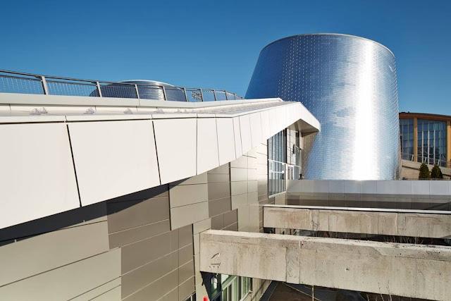 05-Rio-Tinto-Alcan-Planetarium-by-Cardin-Ramirez-Julien