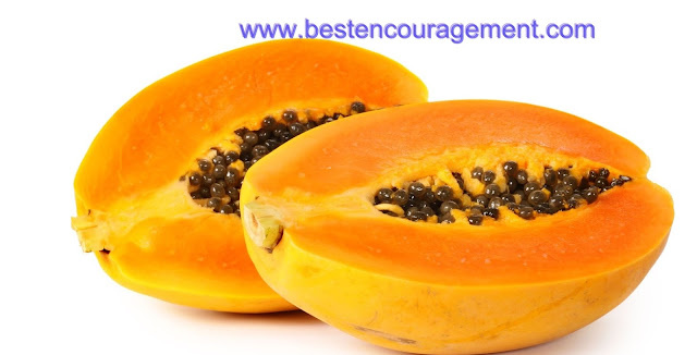 papaya images