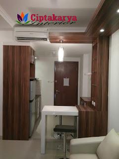 harga-interior-apartemen-jakarta