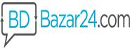 bdbazar24