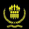Thumbnail image for Majlis Daerah Perak Tengah (MDPT) – 14 Februari 2018