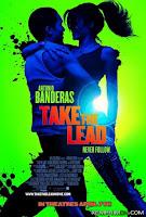 Vượt Lên - Take the Lead