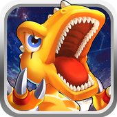 digital world digimon android apk
