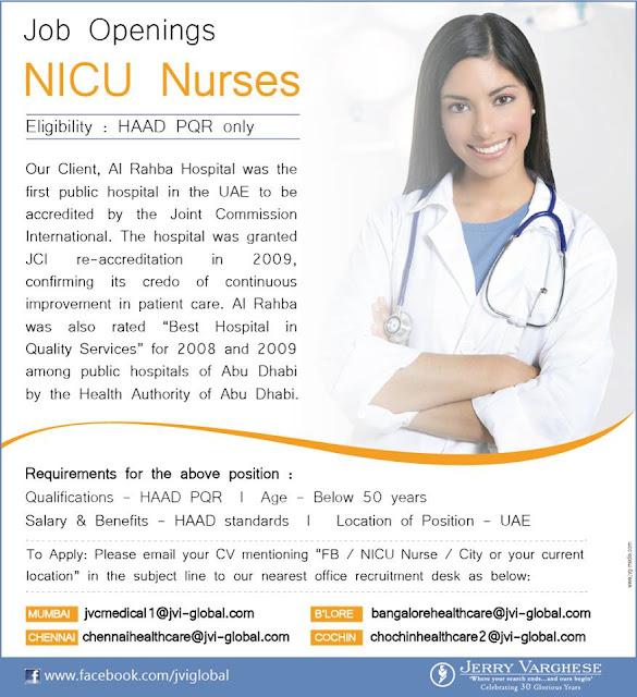 nicu nursing essay Neonatal nurse essay- aarionna - free download as word doc (doc / docx), pdf file (pdf), text file (txt) or read online for free.