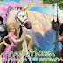 Η παιδική θεατρική παράσταση ΡΑΠΟΥΝΖΕΛ - ΤΑ ΜΑΛΛΙΑ ΤΗΣ ΚΟΥΒΑΡΙΑ στην Τρίπολη!!!
