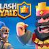 Jadwal Rilis Global Clash Royale Android dan iOS