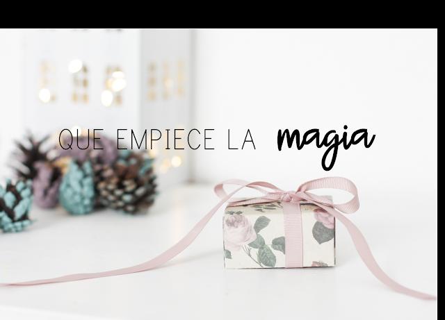 https://mediasytintas.blogspot.com/2017/12/que-empiece-la-magia.html