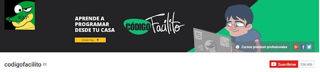codigofacilito