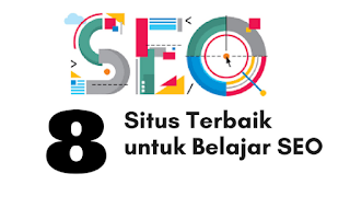 teknik seo website