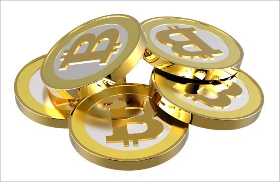 Liste des site bitcoin les plus rémunérateurs 2015