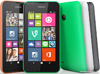 Nokia Lumia 530 Smart phone 512mb Ram, 1430mah, 5mp Camra phone is dead problem, hang slowly working device is not working properly you need to upgrade your smart phone firmware. download this latest firm ware Nokia Lumia 530 RM-1017 latest V 02074.00000.15234.28003 File.  Download link Here               Nokia Lumia 530 Smart phone 512mb Ram, 1430mah, 5mp Camra phone is dead problem, hang slowly working device is not working properly you need to upgrade your smart phone firmware. download this latest firm ware Nokia Lumia 530 RM-1017 latest V 02074.00000.15234.28003 File.  Nokia rm 1017 Make sure your device don't have any hardware problem. check your device battery charge if your device battery is low you should recharge it then flash your smart phone.  Download link Here