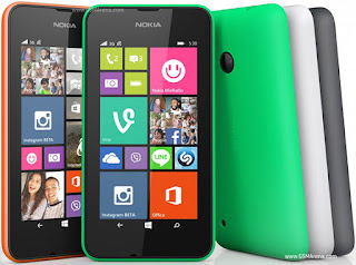 Nokia Lumia 530 Smart phone 512mb Ram, 1430mah, 5mp Camra phone is dead problem, hang slowly working device is not working properly you need to upgrade your smart phone firmware. download this latest firm ware Nokia Lumia 530 RM-1017 latest V 02074.00000.15234.28003 File.  Download link Here
