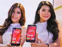 Ketahui jenis-jenis  layar pada smartphone sebelum membelinya