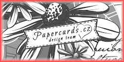 papercards.cz challenge