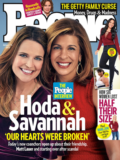 Image result for people magazine cover
