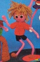 http://knuffels-breien-en-haken.jouwweb.nl/vijf-poppenkinderen