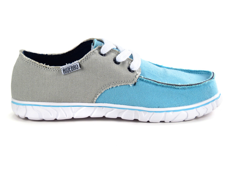 Indian Loafers Shoes For Men