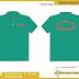 Thiết kế áo thun đồng phục tiệm bánh Phan Gia Phan, TP Bà Rịa, tỉnh Bà Rịa Vũng Tàu.