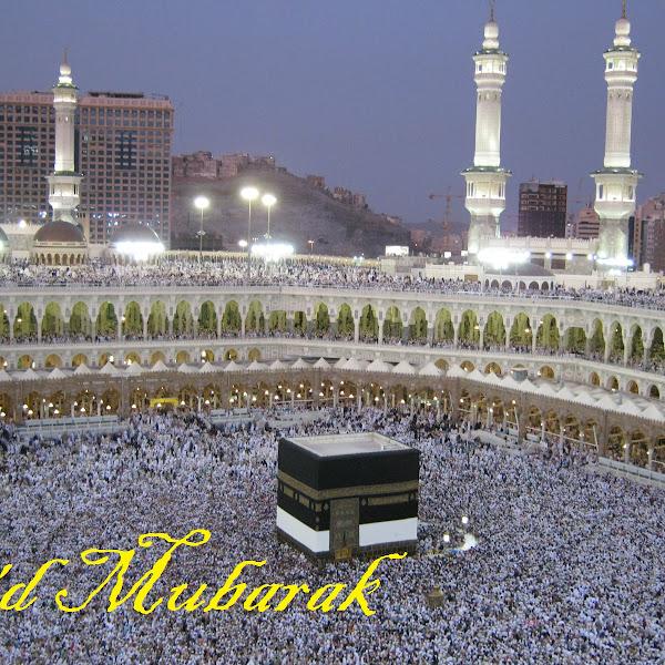 Keindahan dan Pembelajaran di Balik Hari Raya Qurban