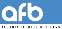 Albania Fashion Bloggers