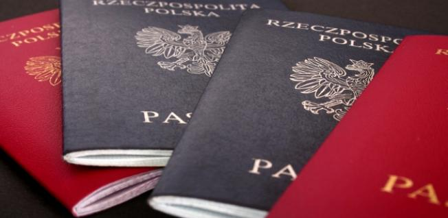 VIsa & residence permit & work permit notes for students in Poland